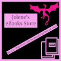Jolenes eBooks and More